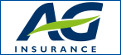 ag-insurance