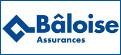 baloise-assurances