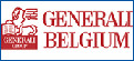 generali-belgium